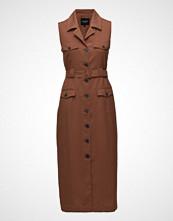Selected Femme Slflinny Sl Dress B
