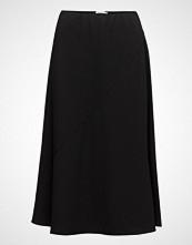 Filippa K Pull-On Skirt