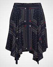 Tommy Hilfiger Hoggan Skirt