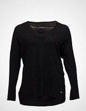 Violeta by Mango V-Neck Sweater