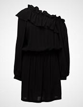 Designers Remix Kate Shoulder Dress