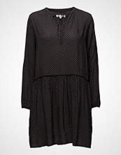 Second Female Milena Dress