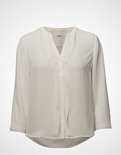 Filippa K Sheer Blouse