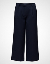 Gant O1. Culotte Pants