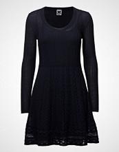 M Missoni M Missoni Dress