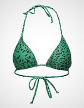 Gestuz Pilea Bikini Top Ao18