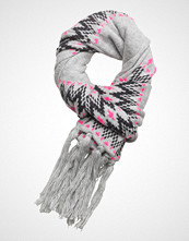 Superdry Superdry Chevron Scarf