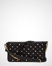 DKNY Bags Bryant- Demi Cbody