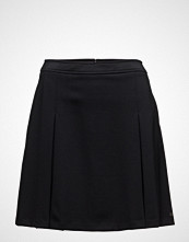 Tommy Hilfiger New Imogen Skirt