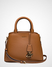 DKNY Bags Paige- Md Satchel