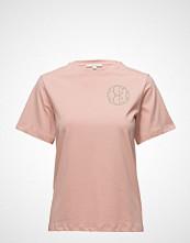 Dagmar Rachel Logo T-Shirt