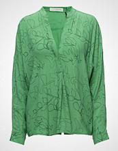 Pieszak Safira Wing Shirt