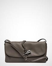 DKNY Bags Cindy Flap Clutch