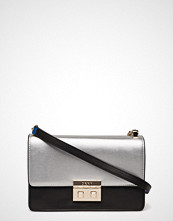 DKNY Bags Ann-Md Flap Xbody