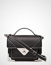 DKNY Bags Jaxone-Sm Flap Xbody