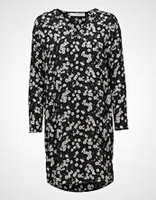 Pieszak Amilie V-Neck Dress
