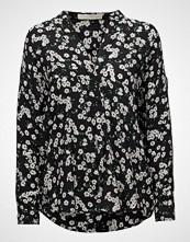 Pieszak Amilie Wing Shirt