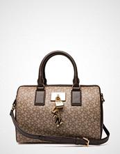 DKNY Bags Elissa-Lg Speedy Log