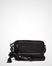 Adax Ruby Shoulder Bag Gyrithe
