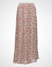 Tommy Jeans Tjw Floral Maxi Skirt