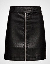 Tommy Jeans Tjw Zip Front Skirt
