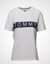 Tommy Jeans Tjw Tommy Bold Logo Tee