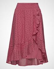 Odd Molly Devotion Skirt