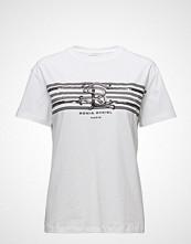 Sonia Rykiel T-Shirt Mc