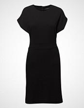 Selected Femme Slfvella Ss Dress B