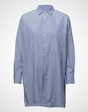 Hope Coast Shirt