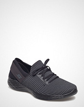 Skechers Womens You - Uplift