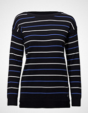 Barbour Barbour Marloes Knit