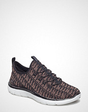 Skechers Womens Flex Appeal 2,0 - Insight