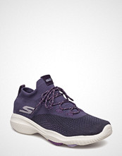 Skechers Womens Go Walk Revolution Ultra