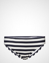 Michael Kors Swimwear Clsc Btm