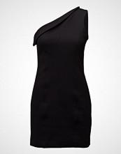 Hunkydory Marion Dress