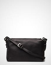 Adax Cormorano Shoulder Bag Noor