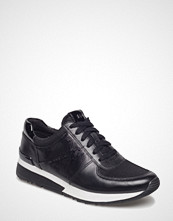Michael Kors Shoes Allie Trainers