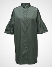 Holzweiler Henrikke Shirt Dress