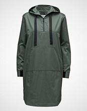 Holzweiler Narwhal Hooded Dress