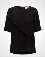 Just Female Cecilie Blouse