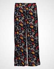 Just Female Ines Trousers