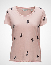 Scotch & Soda Relaxed Fit Tee