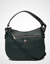 Adax Cormorano Shoulder Bag Mako