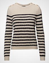 Stella Nova Cotton/Wool