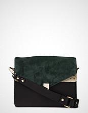 Adax Berlin Shoulder Bag Chantel