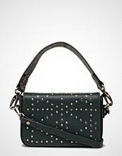 Adax Cormorano Shoulder Bag Maria