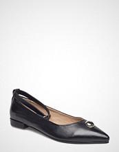 Shoe The Bear Zola Ankle Strap