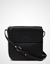 Adax Napoli Shoulder Bag Sera