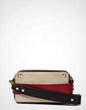 Adax Berlin Shoulder Bag Carmen